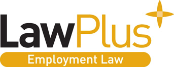 Employment Law Solictors